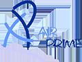 Air Prime - Limpeza de Coifa Industrial e Limpeza de Dutos Ar Condicionado